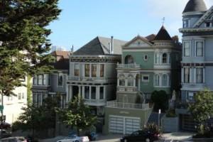 housing_usa